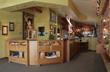 Jewelry Stores Boulder | Cronin Jewelers | Jewelry Repair Boulder