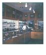 Boulder Custom Jewelers | Custom Jewelry Denver | Vintage Jewelry