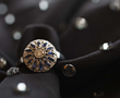 Unique Engagement Rings | Cronin Jewelers | Vintage Jewelry