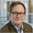Dr. Adam Marsh of Genome Profiling, LLC to Present at the Cancer Diagnostics Conference in San Francisco on November 16, 2015