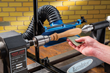 Rockler Introduces Dust Right System To Improve Dust Collection
