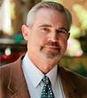 Dr. Daniel Klein Now Offers Gentle, Minimally-Invasive Laser Treatment in Scottsdale, AZ