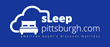 "Sleep Pittsburgh Announces 2015 Holiday ""Sleep for Kids Pittsburgh"" Giveaway"