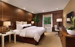 Win a 2016 NFR Gold Buckle Package at Silverton Casino Hotel which includes 3 days / 2 nights stay in a Luxury King room.