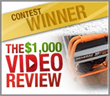 Power Equipment Direct Announces Latest Review Winner