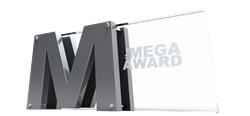 LoungeBuddy Wins Mega Award For Ancillary Revenue & Merchandising Innovation Of The Year 2015