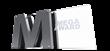 LoungeBuddy Wins 2015 Mega Award for Ancillary Revenue Innovation of the Year