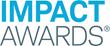 Conrad Siegel Actuaries Receives Prestigious Schwab IMPACT Award