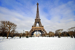 Paris Tops Left Bank Writers Retreat List of Holiday Gift Suggestions for Writers