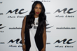 Sevyn Streeter & Rico Love Kick Off Music Choice Presents: Sound Check Sessions