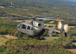 Airbus Group Receives Order for 12 New UH-72A Lakota Helicopters for U.S. Army