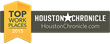 CourthouseDirect.com, Inc. Named a Winner of the Houston Metro Area 2015 Top Workplaces Award by the Houston Chronicle
