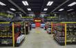 4 Wheel Parts Acquires Newest Location in Virginia Beach, Virginia
