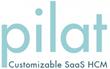 Pilat's Gauge Job Evaluation Software Shines at HR Tech 2015