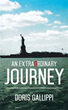 New book chronicles early American immigrants' story