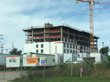 HotelProjectLeads.com Sees Uptick in Hotel Renovation Projects and Hotel Construction Projects