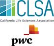 New Report: California Life Sciences Sector Employs 281,000 People, Has 1,235 Therapies in Development Pipeline, Generates $130 Billion in Revenue