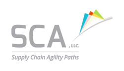 SCApath Supply Chain Agility Paths