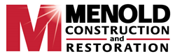 Professional and Courteous Reconstruction, Renovation and Structural Restoration Since 1977.