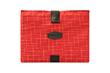 PERALTA Scarlett iPad Pro Sleeve