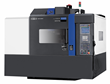 Technical Equipment Signs Agreement to Distribute Hwacheon CNC Machine Tools