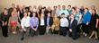 Employment Technologies Kicks Off 20th Anniversary Celebration