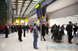Thomas Exchange Global Extends No Wait Policy to All Branches, Easing Accessibility for Heathrow Airport Goers