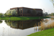 Phoenix Integration Establishes Commercial Headquarters