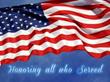 World Patent Marketing salutes veterans