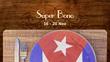 Bigger Súper Bono for Top ups to Cuba on HablaCuba.com! Up to 60 CUC Bonus + 30 CUC Facebook Prize