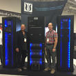 RoseWater Energy Management Hub Earns Awards at CEDIA Expo