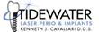 Dr. Kenneth Cavallari Recently Became the First Certified in LANAP® Laser Gum Disease Protocol in Virginia Beach, VA