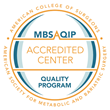 Abington Hospital Achieves Accreditation from the Metabolic and Bariatric Surgery Accreditation and Quality Improvement Program