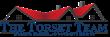 Torset Team Logo