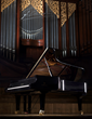 Yamaha CFX Concert Grand Piano Most Popular Among Contestants of International Chopin Competition