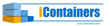 iContainers Reaches 16,000 Transported Containers and Expects to Double its Activity in 2015