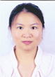 Go Beyond Medicine®, Wholistic Medical Facility of Greater-Cincinnati-N. Kentucky, Announces the Addition of Acupuncturist and Naturopathic Physician, Monica Hsu