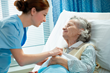 Patient Safety at Risk Under New Government Proposals