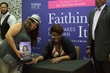 Destiny Image Announces New Title, Faithing It By Cora Jakes Coleman, Forward By T.D. Jakes