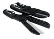 Craftsman Edge Utility Cutter Set