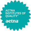 Abington Hospital's Bariatrics Program Recognized by Aetna for Specialized Services to Treat Individuals with Morbid or Extreme Obesity