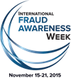 Lowers Risk Group Joins Movement to Increase Fraud Awareness