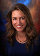 RE/MAX Realtor Michelle Schlutz-Barbour Helps Holiday Sellers Bring in the Buyers