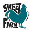 The Sweet Farm Receives National Recognition