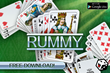 """LITE Games Releases Android Version of  the Super Popular Card Game """"Rummy"""""""