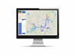 HindSite Releases New Integrated Field Service GPS Solution