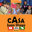 Jusino Insurance Services Introduces a New Charity Campaign to Raise Funds for Casa Juan Diego's Educational and Cultural Programs for the Youth of Chicago
