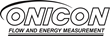 BACnet International Welcomes Newest Silver Member: ONICON, Inc.