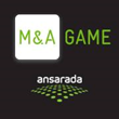 NewsWatch Featured a New App, M&A, a Mergers and Acquisitions Game