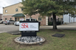 Smart Sensors Incorporated (SSi) Moves to Larger Facility Accommodating Increased Production
